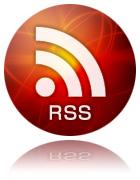 コスプレコンタクトの殿堂!-コスプレイヤーの為のカラコン情報サイト!-のRSSを購読